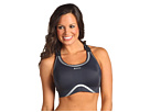 Ultimate Dry Advantage Sports Bra 4663 by Shock Absorber