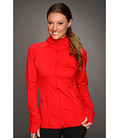 Spanx Active - Contour Jacket