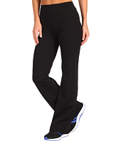 Spanx Active - On-The-Go Pant