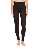 Spanx Active - Shaping Compression Close-Fit Pant