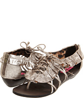 Betsey Johnson - Cicii-S