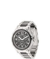 Citizen Watches - FB1241-53E