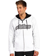 Alpinestars - Quest Zip Up Hoodie