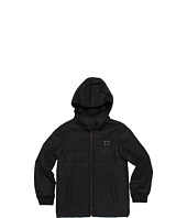 Dolce & Gabbana - Wool Jacket w/ Hood (Toddler/Little Kids/Big Kids)