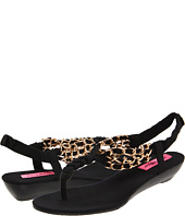 Betsey Johnson - Kinkki-N