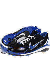 Nike - Air Huarache 2K4 Low