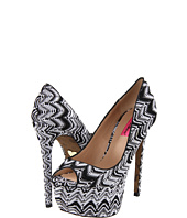 Betsey Johnson - Barrdot