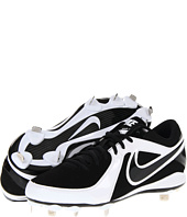 Nike - MVP Strike Low Metal