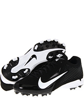 Nike - Vapor Strike MCS