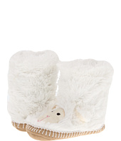 Hatley Kids - Lamb Slippers (Infant/Toddler/Youth)