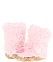 Hatley Kids - Pig Slippers (Infant/Toddler/Youth)