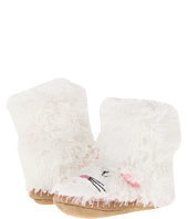 Hatley Kids - Cat Slippers (Infant/Toddler/Youth)
