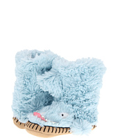 Hatley Kids - Shark Slippers (Infant/Toddler/Youth)
