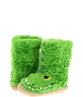 Hatley Kids - Alligator Slippers (Infant/Toddler/Youth)