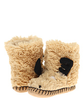Hatley Kids - Moose (Infant/Toddler/Youth)
