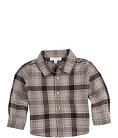 Dolce & Gabbana - Long Sleeve Shirt (Infant)