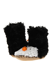 Hatley Kids - Penguin (Infant/Toddler/Youth)