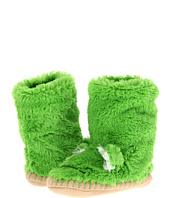 Hatley Kids - Froggie Slippers (Infant/Toddler/Youth)