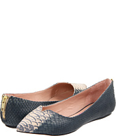 Betsey Johnson - Lilian S