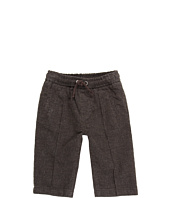 Dolce & Gabbana - Jogging Trouser (Infant)