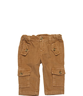 Dolce & Gabbana - Cargo Trouser (Infant)