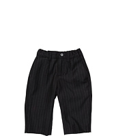Dolce & Gabbana - Flannel Classic Trouser (Infant)