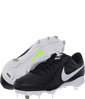 Nike - Unify Strike Metal