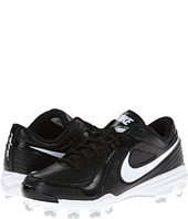Nike - Unify Strike MCS