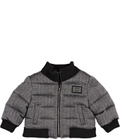 Dolce & Gabbana - Reversible Jacket (Infant)