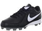 Nike - Unify Keystone (Black/Cool Grey/White)