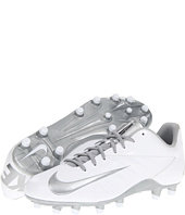 Nike - Vapor Strike Low Lax