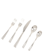 Zwilling J.A. Henckels - Bellisimo 42 Piece Set