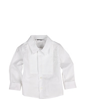 Dolce & Gabbana - Shirt with Plastron (Infant)