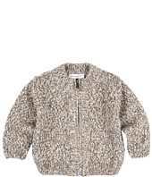 Dolce & Gabbana - Cardigan w/ Zip (Infant)