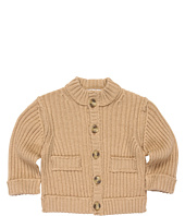 Dolce & Gabbana - Cardigan (Infant)