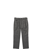 Dolce & Gabbana - Prince of Wales Trouser (Toddler/Little Kids/Big Kids)
