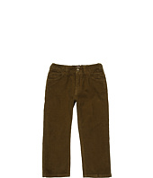 Dolce & Gabbana - Cord 5-Pocket Trouser (Toddler/Little Kids/Big Kids)