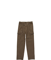 Dolce & Gabbana - Multi-Pocket Trouser (Toddler/Little Kids/Big Kids)