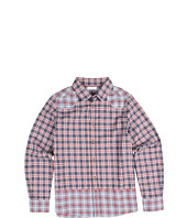 Dolce & Gabbana - Shirt w/ Insert (Toddler/Little Kids/Big Kids)