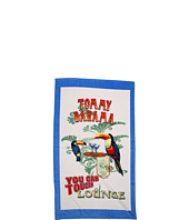 Tommy Bahama - Toucan Lounge Beach Towel