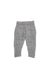 Dolce & Gabbana - Pant (Toddler/Little Kids/Big Kids)