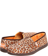 SKECHERS - Bobs World Animal