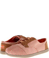 SKECHERS - Bobs World Polka