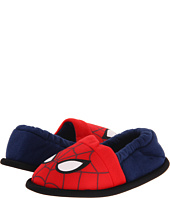 Favorite Characters - Ultimate Spiderman Slipper SPF221 (Infant/Toddler)