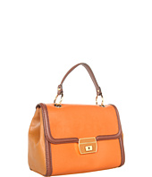 LOVE Moschino - JC4062PP0W