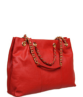 LOVE Moschino - JC4144PP0W