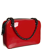 LOVE Moschino - JC4034PP0W