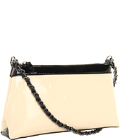 LOVE Moschino - JC4032PP0W