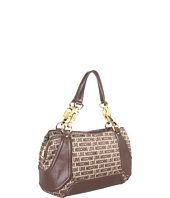 LOVE Moschino - JC4059PP0W