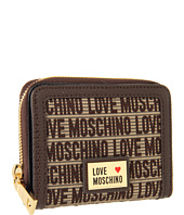 LOVE Moschino - JC5527PP0W